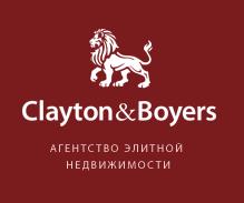 Clayton&Boyers